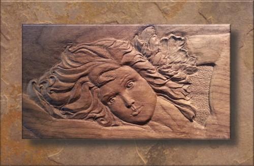 Wood work carving burrs pdf plans