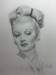 6 Lucy Final Portrait